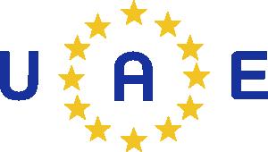 logo_uae_new_300x170